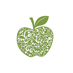 applebom-beauty-logo-250x250
