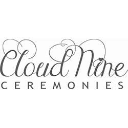 cloud-nine-ceremonies-logo-250x250