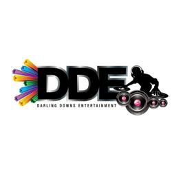 darling-downs-entertainment-logo-250x250