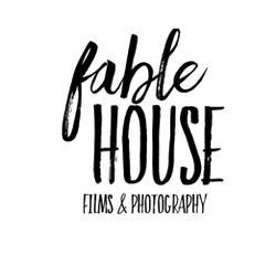 fable-house-logo-250x250