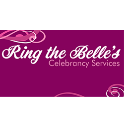 ring-the-belles-logo-250x250