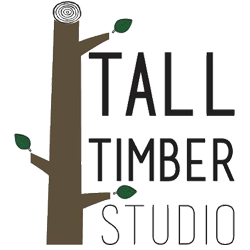 tall-timber-studios-logo-250x250